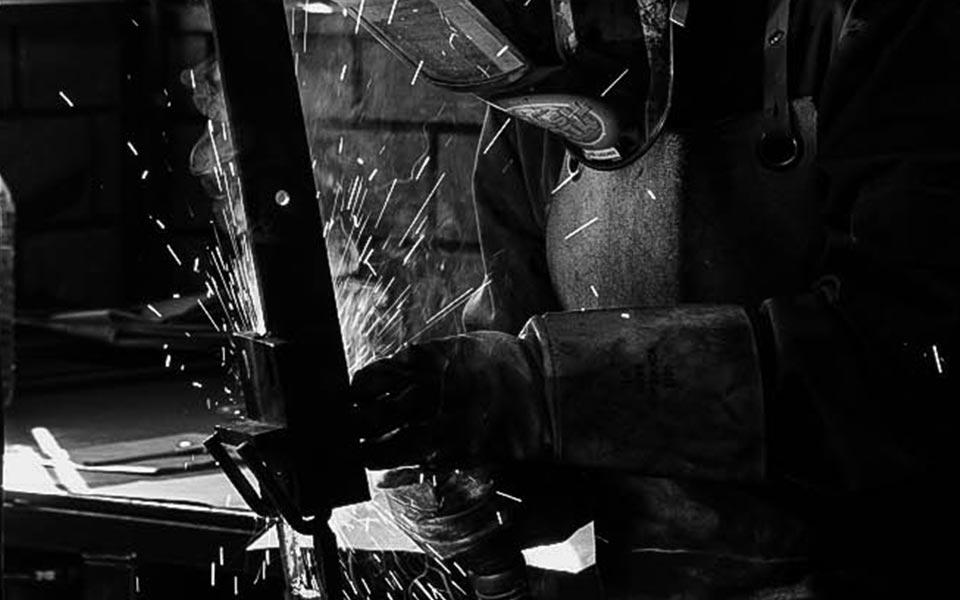 atelier-firmann_PORTFOLIO_thumb_960x600